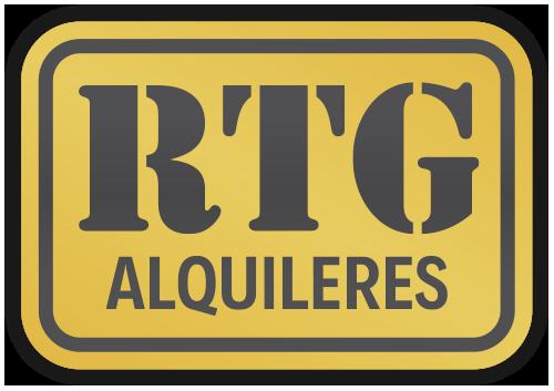 rtgalquileres-logoweb