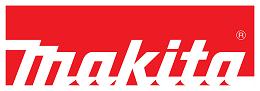 makita_logo3